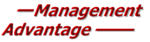 Management Advantage logo